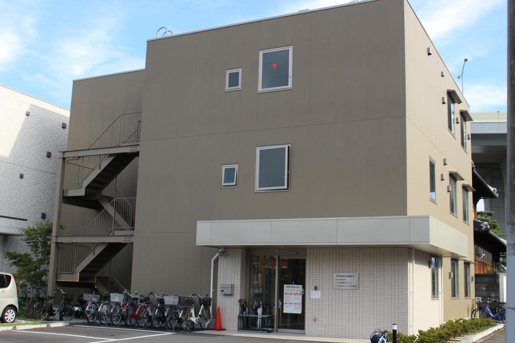 ハート訪問ステーション 居宅介護支援の画像