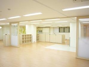 TKチルドレンズファーム東大井校の写真2枚目: