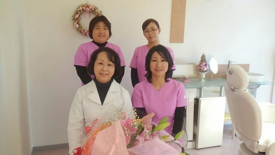 木山歯科医院の画像