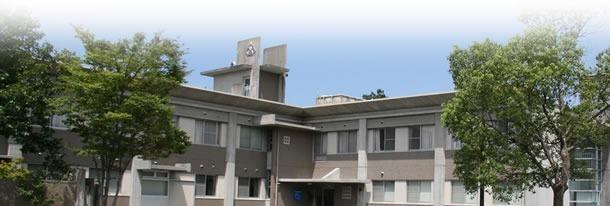 玄々堂高田病院の画像
