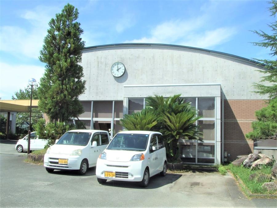 桜の丘居宅介護支援事業所の画像