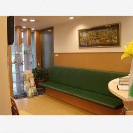 アプコセンター薬局の画像