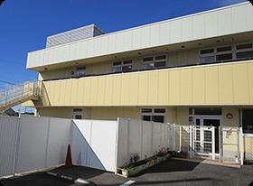 アスク舞浜保育園の画像