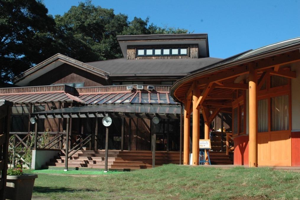 認定こども園 ぶどうの木竜ケ崎幼稚園の画像
