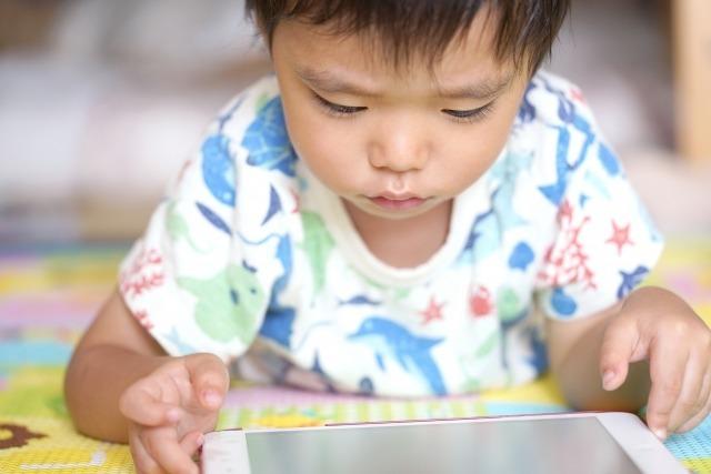 児童発達支援・放課後等デイサービスまめのき(仮称)【2021年01月オープン予定】(児童発達支援管理責任者の求人)の写真1枚目: