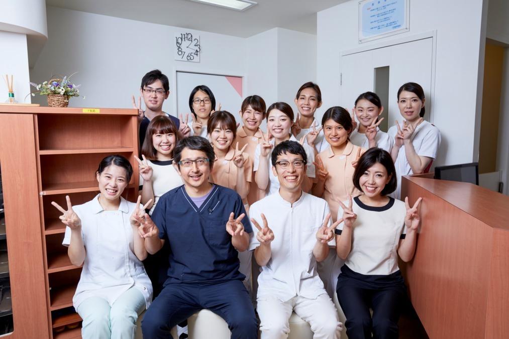 医療法人栄知会 小野歯科医院の画像