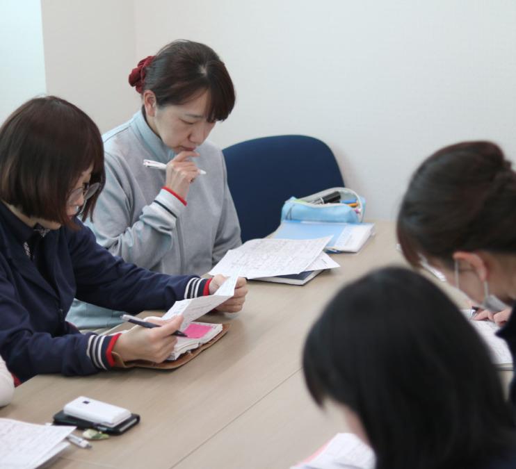 草尾リハビリ訪問看護ステーションの画像