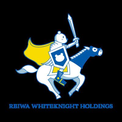 株式会社れいわホワイトナイトホールディングスの画像