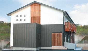 グループホームパラソル倉敷中庄の画像