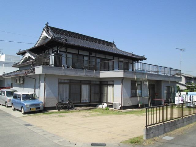 グループホームようき川北の画像