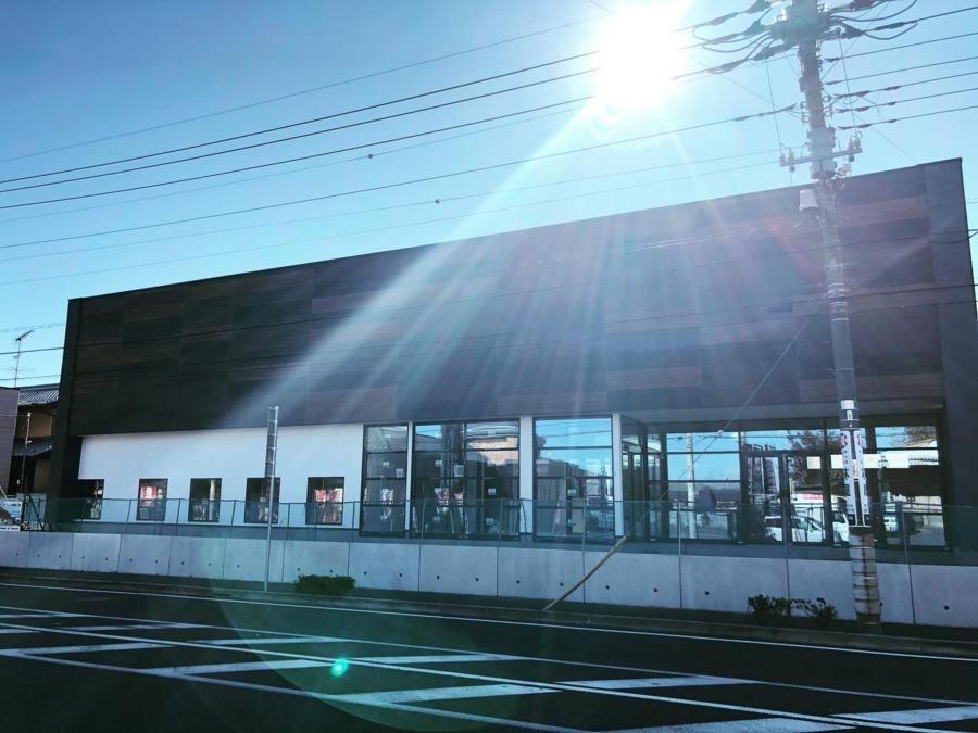 スマイルデンタルオフィス内ヶ島の画像
