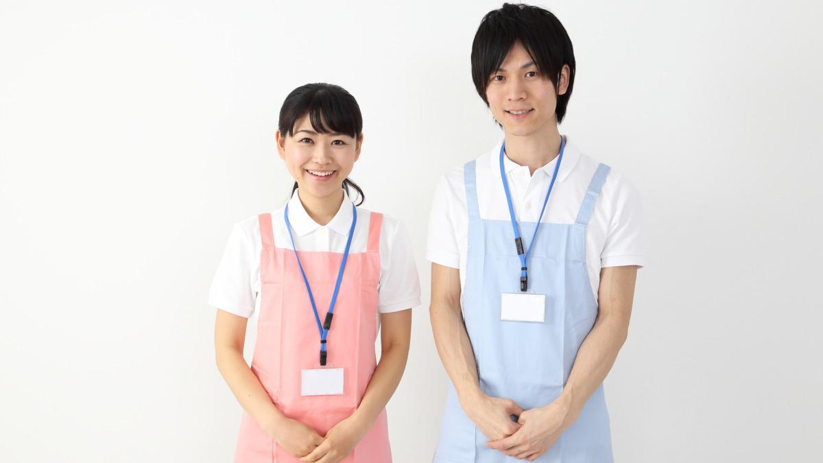 日本介護センターの画像