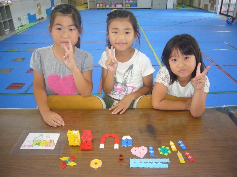 品川区 学童保育