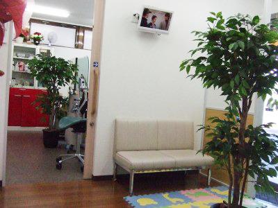 竹原歯科医院の画像