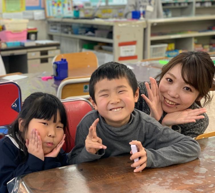 東京都文京区立 誠之第二育成室の画像