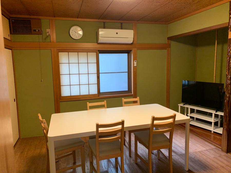 2ndぷれいすの画像
