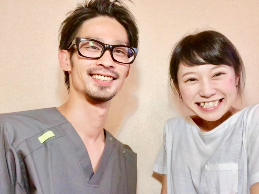 からだサロンSUNNY 堺東鍼灸整骨院の画像