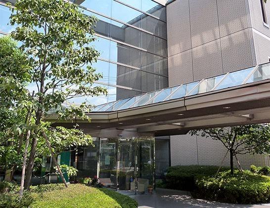 木下の介護 川崎デイサービスセンターの画像