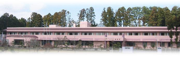 グループホームゆりの家 リリーハウスの画像