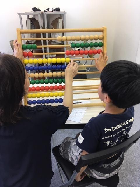 伸栄学習会 妙典5丁目教室の画像