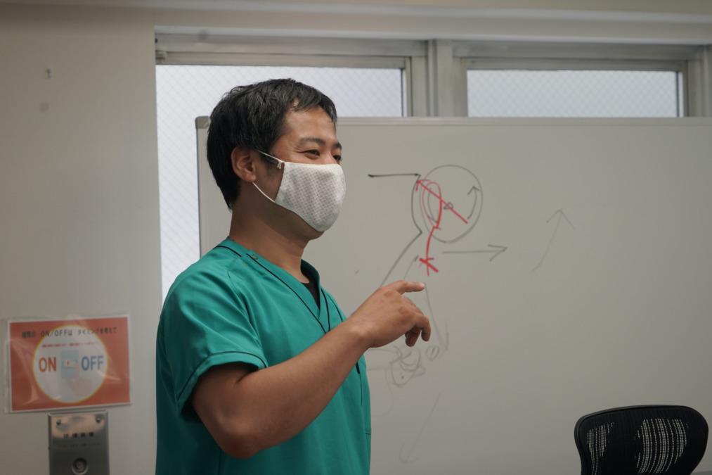 純心鍼灸接骨院の画像