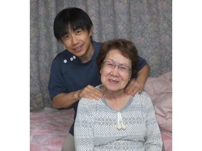 あしすと訪問リハビリ鍼灸マッサージ院の画像