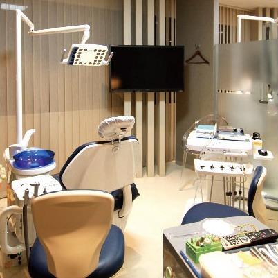 医療法人真和会  東野歯科医院の写真: