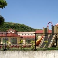 のぞみ保育園の画像