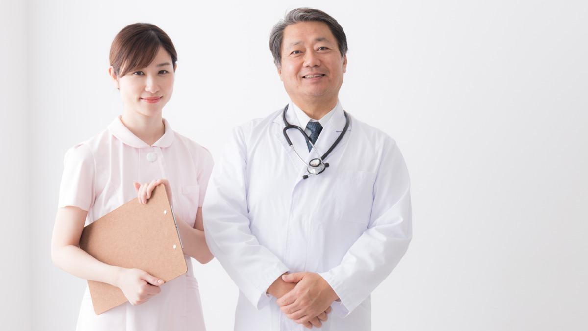 あたまと体のヘルスケア・クリニック神田の画像