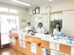 和光薬局 市川店の画像