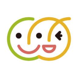 スマイルアンドサンキュー株式会社 訪問鍼灸(新宿区)の画像