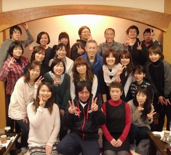 ふれあい四津山デイサービスセンターの画像