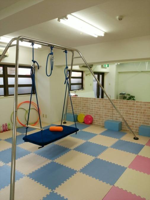 療育スタジオ・ピコ 関内第2教室の画像