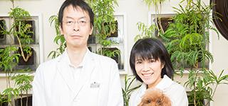 大阪肛門科診療所の画像