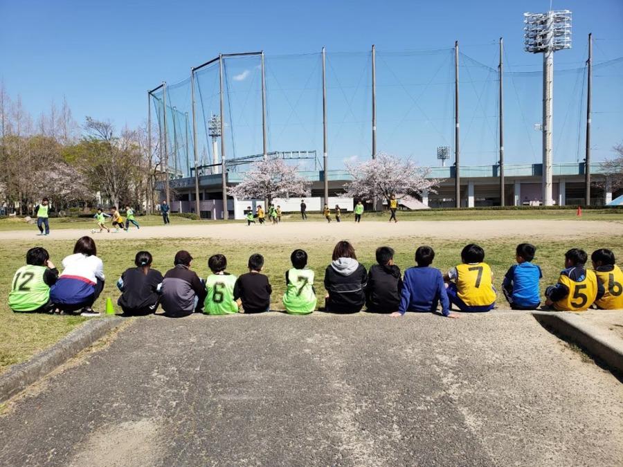 放課後等デイサービス LEIF横浜南【2021年11月オープン予定】(児童指導員の求人)の写真1枚目: