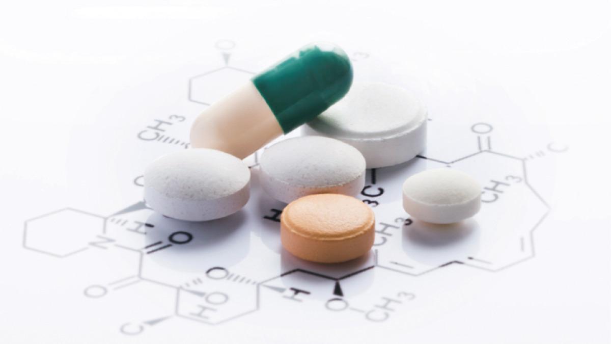 プラザ調剤薬局の画像