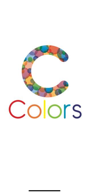 株式会社Colors 就労支援事業所(仮称)の画像