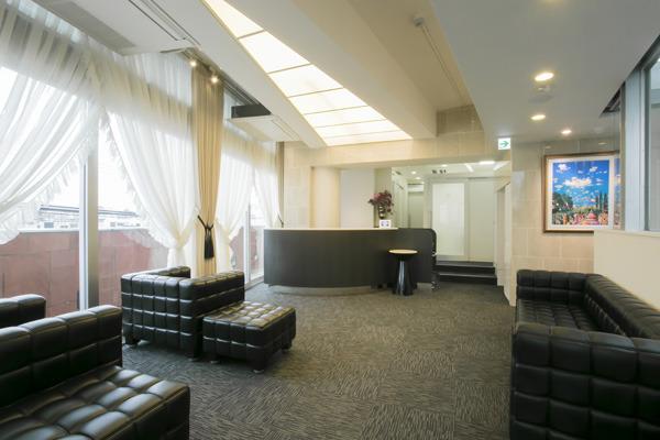 吉田歯科醫院の画像
