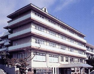 老人保健施設清渓苑の画像