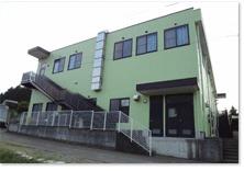 社会福祉法人 足柄緑の会 中沼ジョブセンターの画像