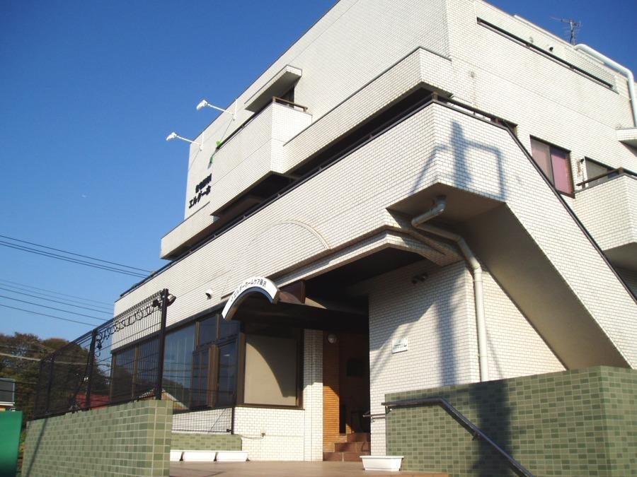 住宅型有料老人ホームエルダーホームケア藤沢の画像