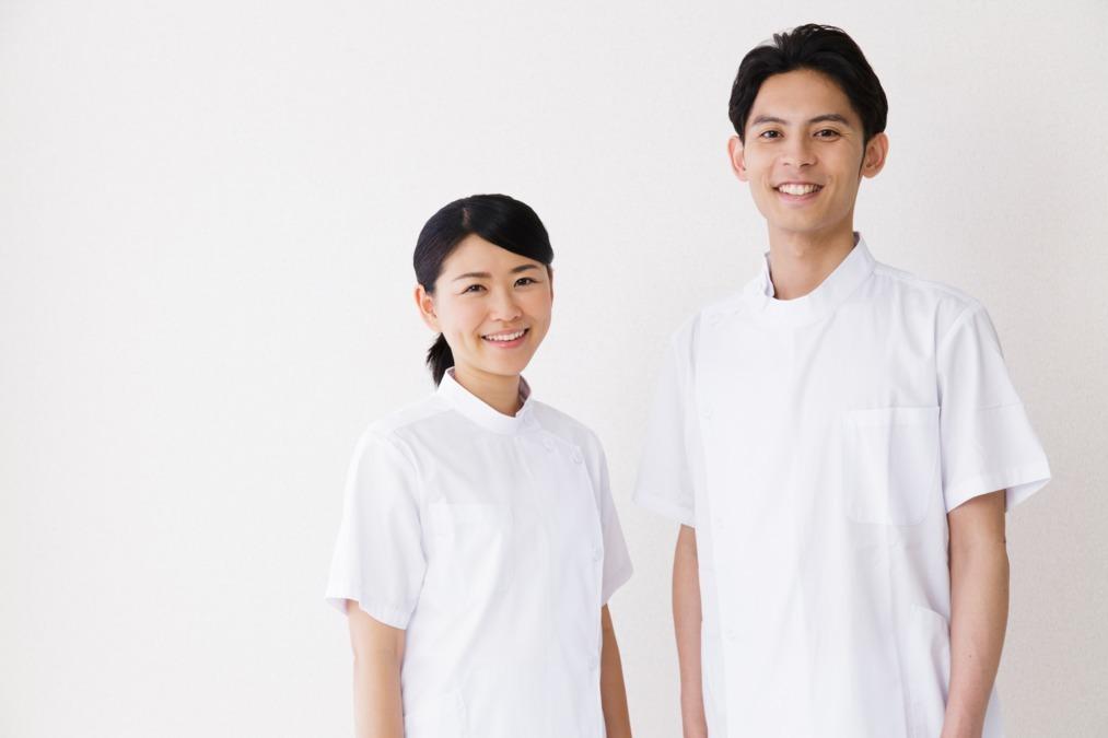 株式会社Nishiki Corporation  阪和記念病院内ブランチラボの画像