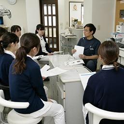 鈴木歯科医院の画像