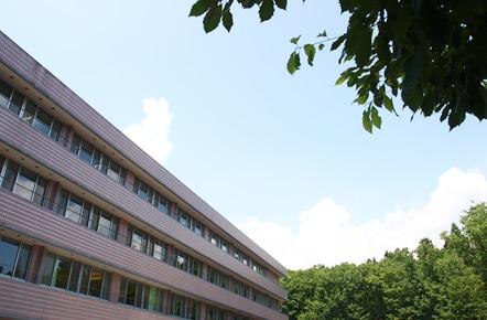 日光野口病院の画像