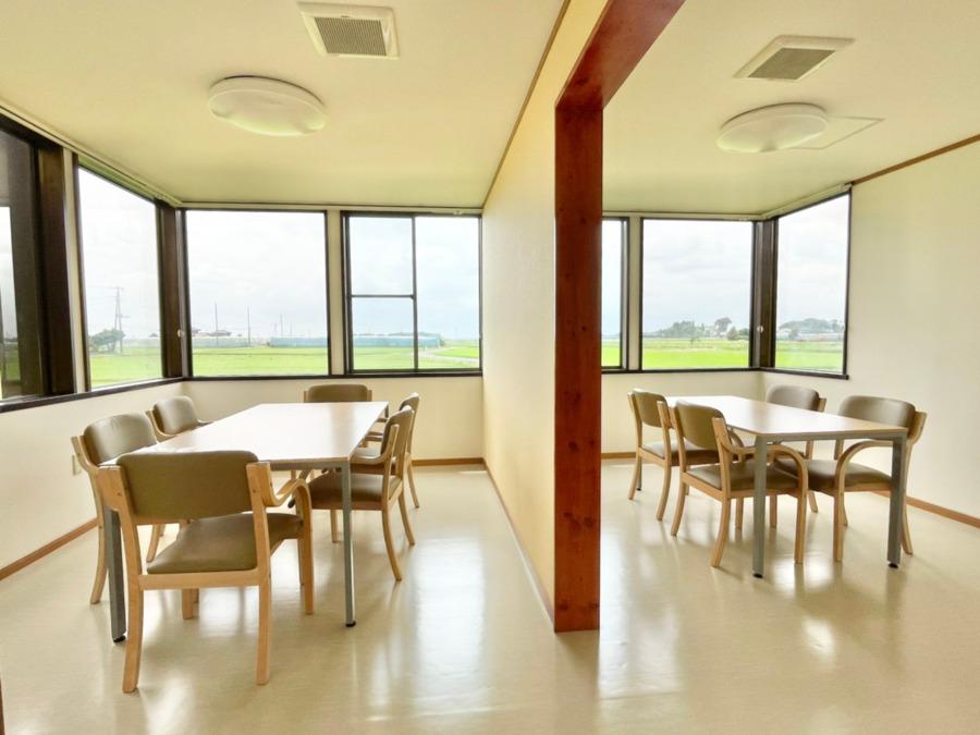 心の葉-コトノハ【2021年08月オープン予定】の写真: