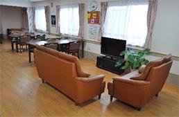 小規模多機能型居宅介護事業所アロアロの画像