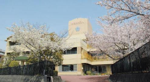 麻機園デイサービスセンターの画像