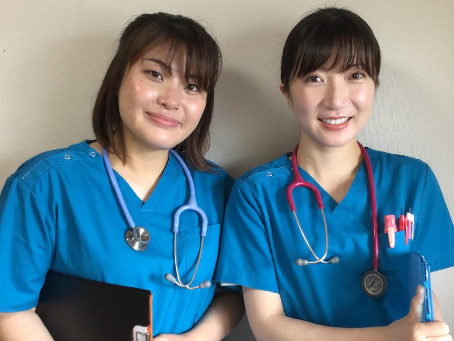 スカイハート株式会社 訪問看護ステーション(仮称)の画像