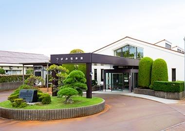 つばめ福寿園の画像