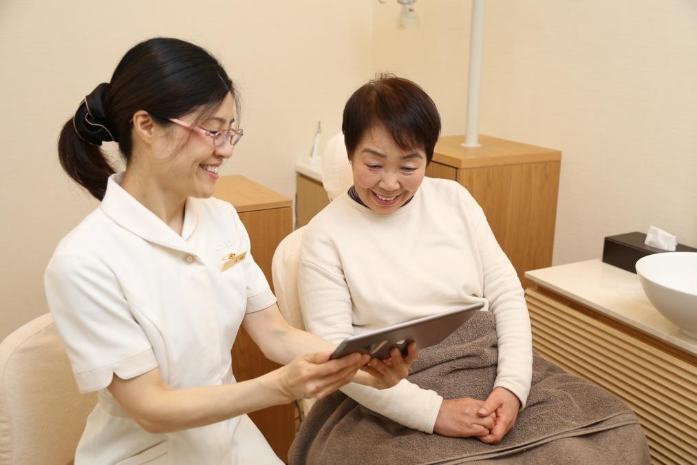 藤井歯科医院(ホワイトエッセンス福山北)の画像